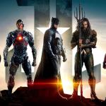 46359 Премьера режиссерской версии «Лиги справедливости» намечена на 18 марта