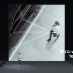 46243 Смартфоны Samsung Galaxy S21 смогут в скором времени разблокировать ваш Ford, Audi или BMW