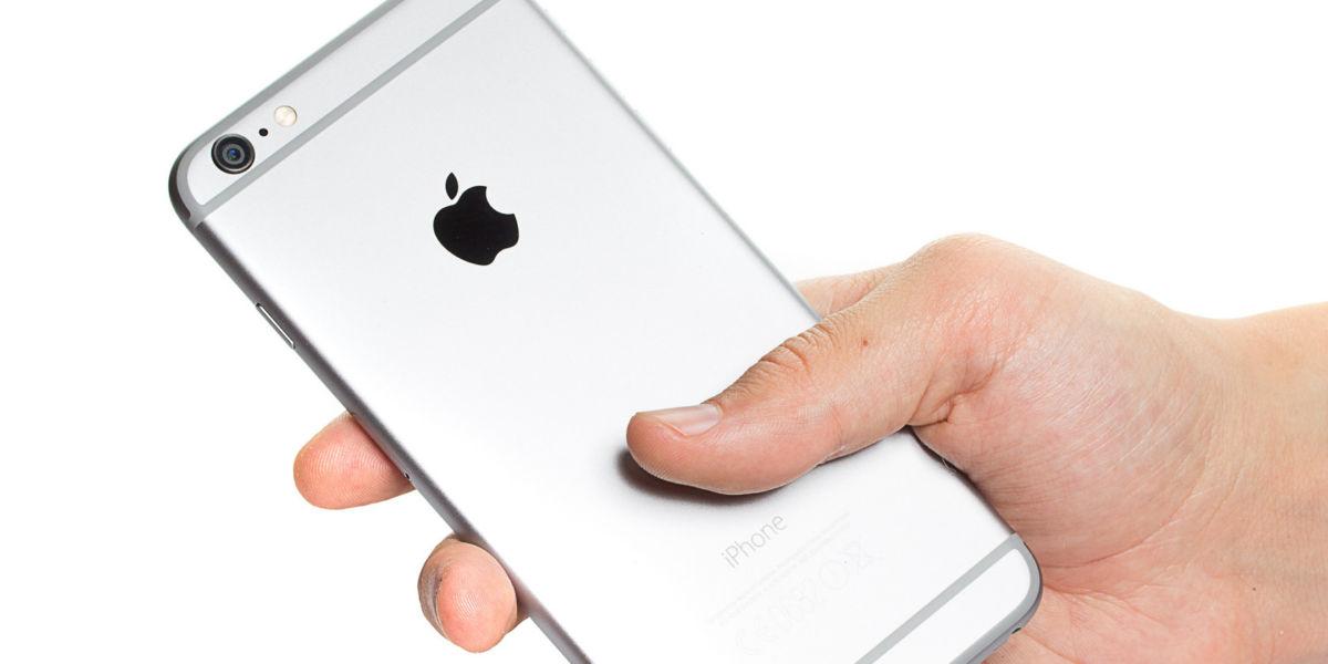 46193 Як на iOS дозволити додаткам лише звукові нотифікації