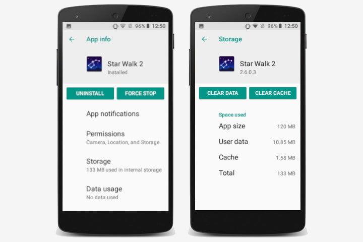 46161 Як повністю видаляти додатки на Android