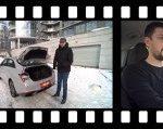 46391 Hyundai Elantra: революция в дизайне, но не в технике. Hyundai Elantra