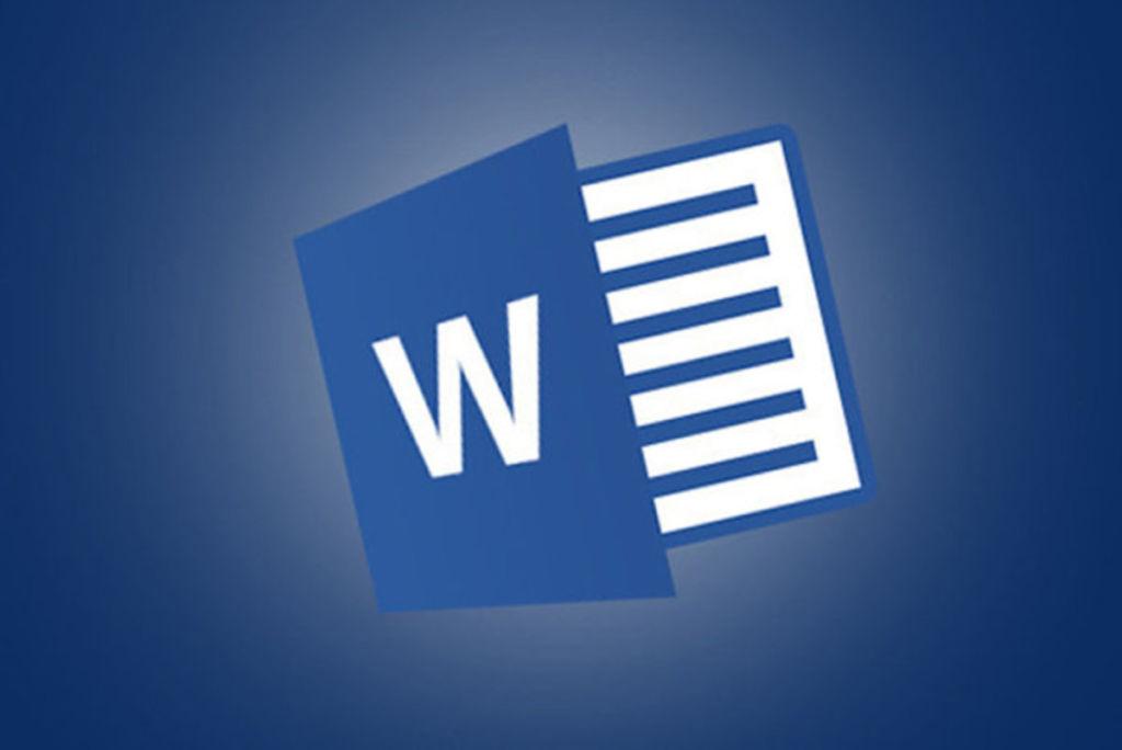 46560 Microsoft Word почне сам генерувати текст, функція з'явиться в березні