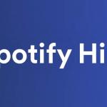 46558 Spotify в этом году запустит подписку с Hi-Fi музыкой