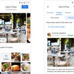 46712 Google позволит пользователям дорисовывать недостающие дороги в Google Maps
