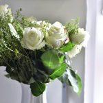 46661 Как сохранить цветы в вазе: любуемся букетом подольше