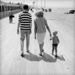46716 Рене Мальтет: юмор от гения фотографии