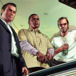 46742 Rockstar Games исправила проблему с долгой загрузкой в GTA Online благодаря фиксу от фаната