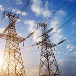 46679 Злом української енергомережі не став показовим: чому світові електромережі продовжують хакати