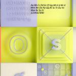 46929 Microsoft выбирает новый шрифт, который будет установлен по умолчанию в Office
