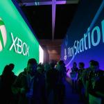 46920 Новая война PlayStation и Xbox уже началась. Разбираемся в предпосылках, перспективах и последствиях