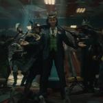 46842 Том Хиддлстон и Оуэн Уилсон в новом трейлере сериала «Loki» / «Локи»