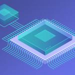 46862 Xiaomi и Oppo планируют прибегнуть к использованию собственных чипсетов