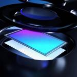 46923 Xiaomi первой установит 200 МП сенсор от Samsung в свои устройства