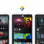 46954 Android-планшеты получили приложение Entertainment Space