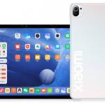 46960 Планшет Xiaomi Mi Pad 5 получит аккумулятор емкостью 8520 мАч