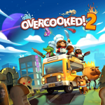 47105 Epic Games Store раздает Overcooked! 2 и Hell is Other Demons