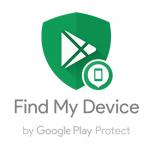 47118 Google работает над собственной альтернативой сети Apple Find My