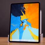 47061 iPad Pro нового поколения может получить стеклянный корпус и беспроводную зарядку