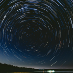 47056 Режим астрофотографии в Google Camera может получить функцию таймлапс