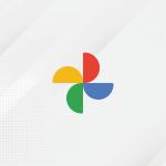 47036 С завтрашнего дня в Google Photos больше не будет бесплатного безлимитного хранилища
