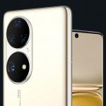 47337 Huawei P50 и P50 Pro представлены официально