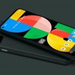 47643 Google Pixel 5a и Pixel 5: разница между моделями, их основные характеристики и работа камер
