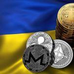 47648 В Украине принят «Закон о биткойне»