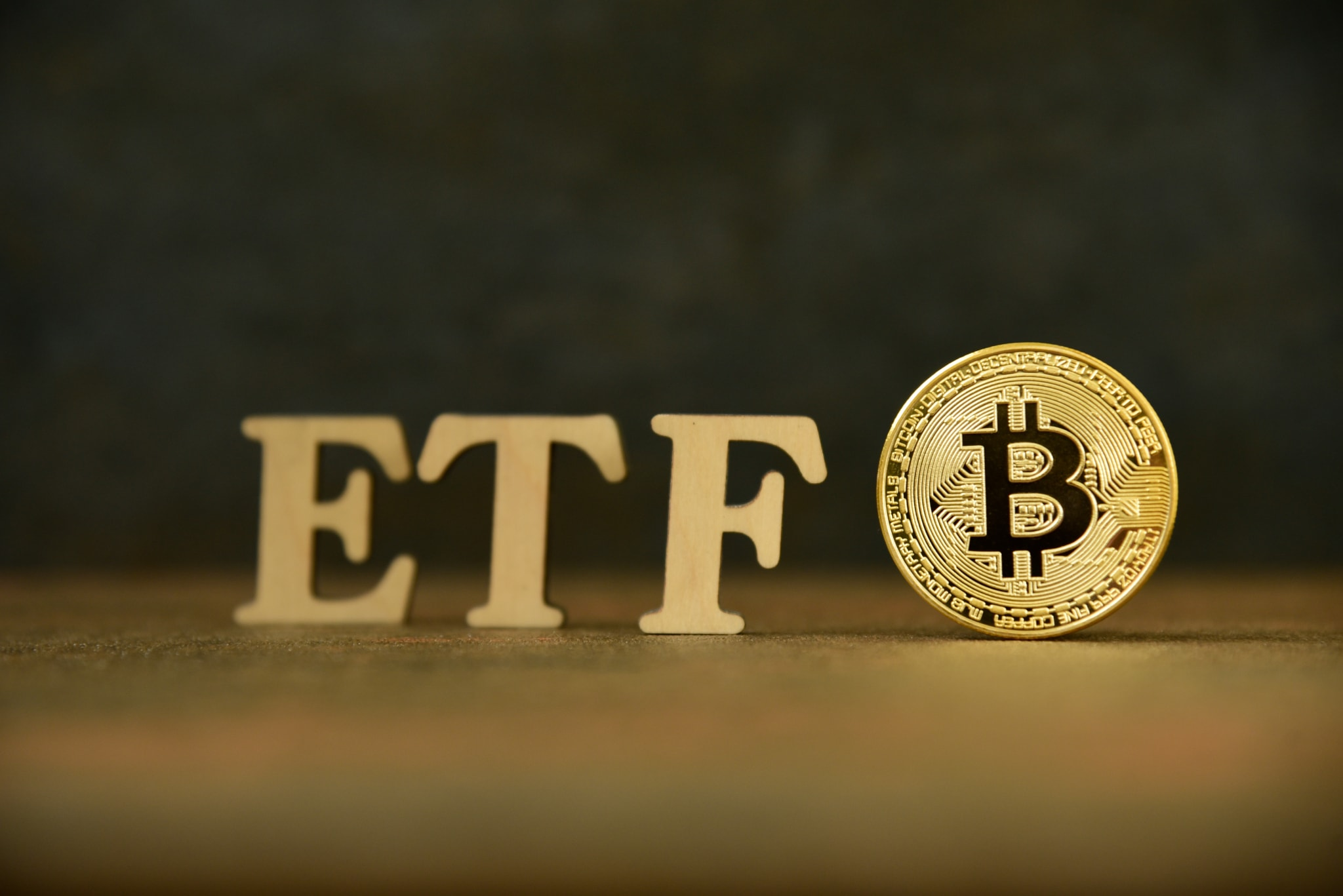 47848 Очередной шаг в принятии биткойна рынком. В США одобрили первый ETF на биткойн-фьючерсах