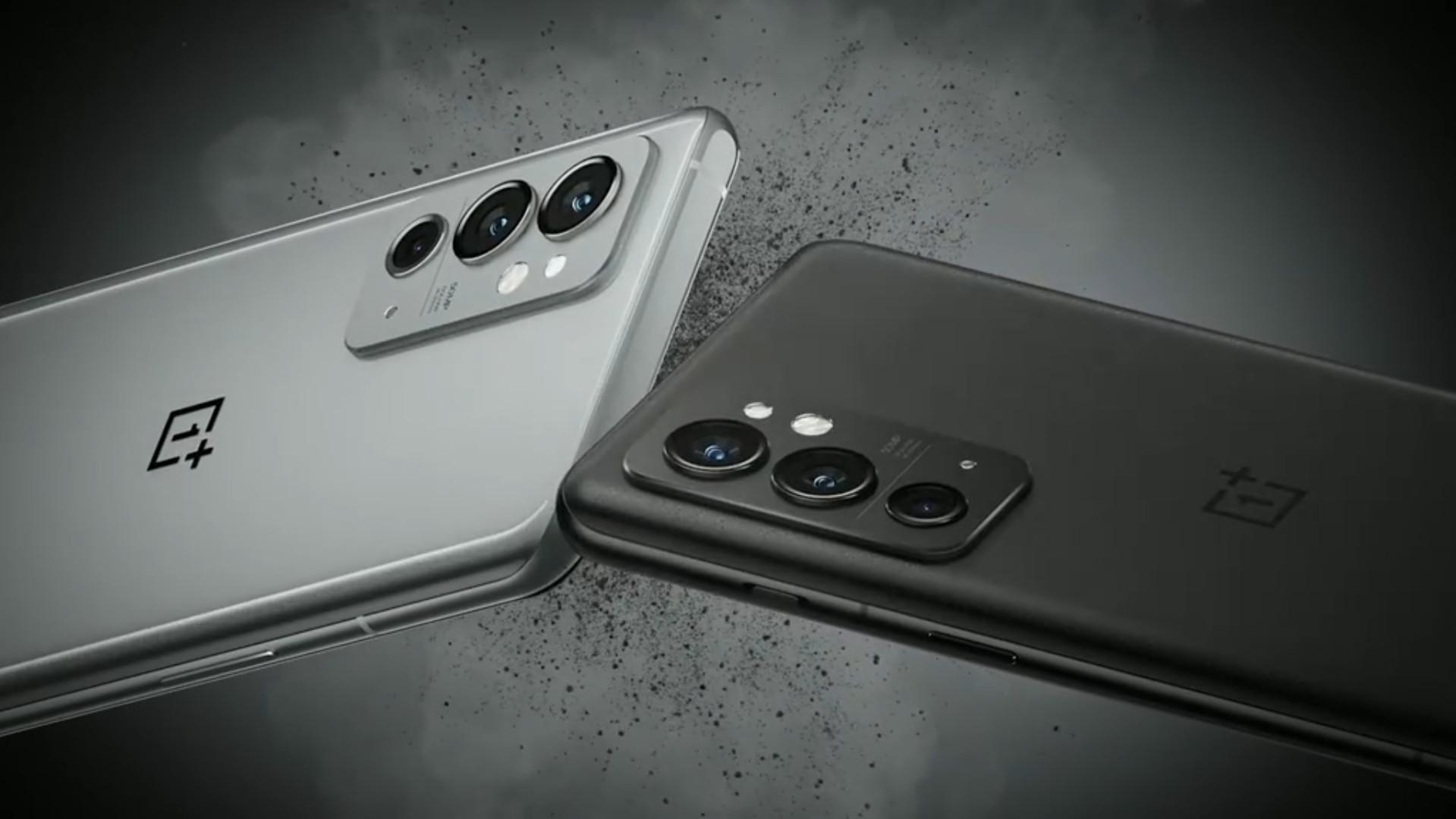 47829 Представлен OnePlus 9RT за 510 долларов. Дешёвый флагман или всё-таки нет?