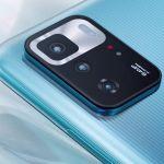 47798 Redmi Note 11 Pro может получить 120-ваттную зарядку